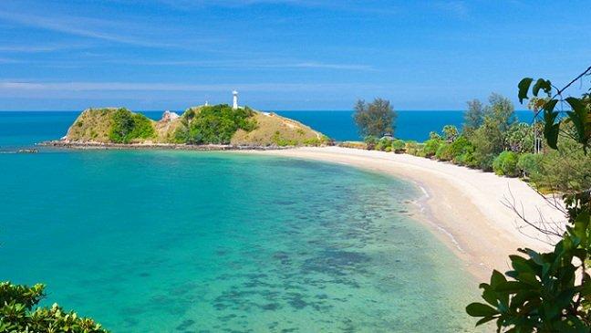 thailand-koh-lanta