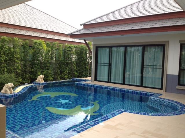 дом в Тайланде2
