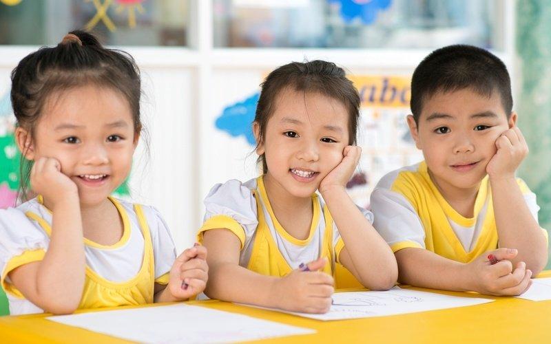 Русские школы в Тайланде
