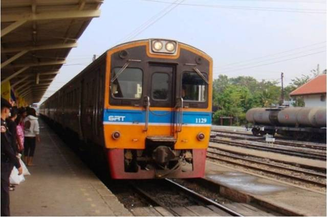 Как добраться из Паттайи в Куала-Лумпур