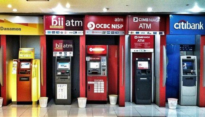 Аэропорт Бали