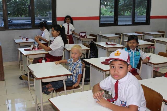 DOREMI School
