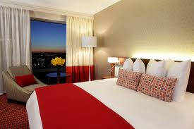 Как забронировать отель самостоятельно?