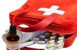 Какие лекарства взять в Тайланд? Собираем аптечку в путешествие