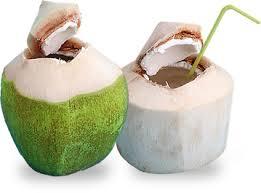 Таиландские фрукты и их названия