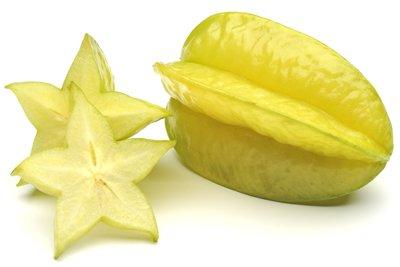 Starfruit_05