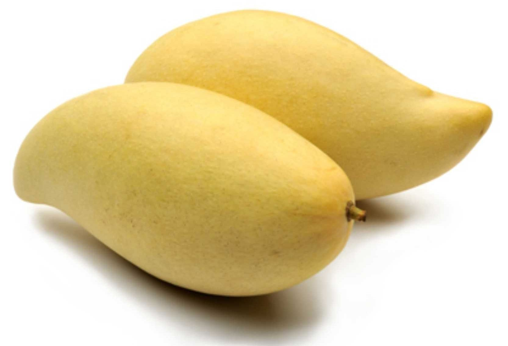 belyj_mango