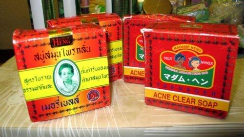Что заказать из тайланда в подарок