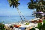 Когда лучше ехать в Таиланд?