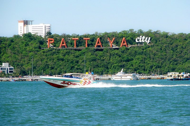 Discover-Thailand_Pattaya