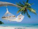 ТОП 10 лучших пляжей Пхукета