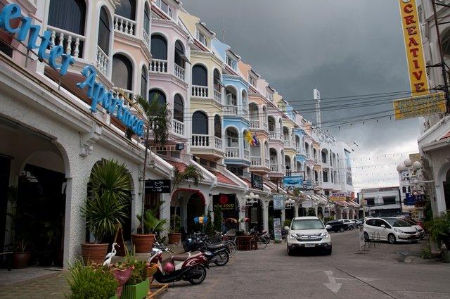 phuket_town