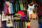 Шоппинг на Пхукете – торговые центры, магазины и рынки