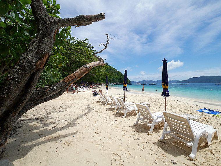 coral-island-phuket