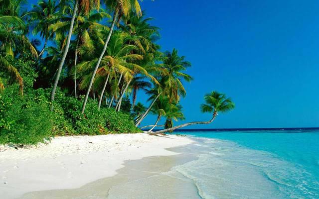 Лучшие пляжи Тайланда – фото и отзывы