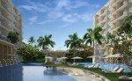 Как снять жилье в Тайланде?