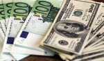 Какую валюту брать в Таиланд?