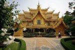 Достопримечательности в Чианграе