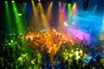 Лучшие ночные клубы на Пхукете