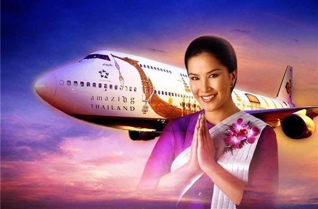 Как добраться из Бангкока до Пхукета