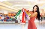Шоппинг в Бангкоке — лучшие места для покупок