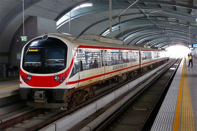 bangkok-airport-raillink