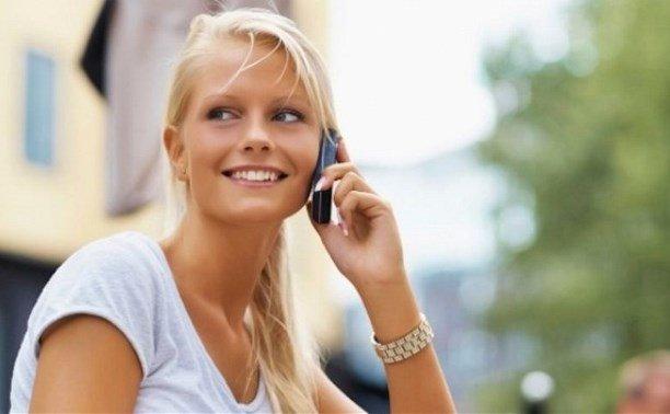Как позвонить на тайский номер