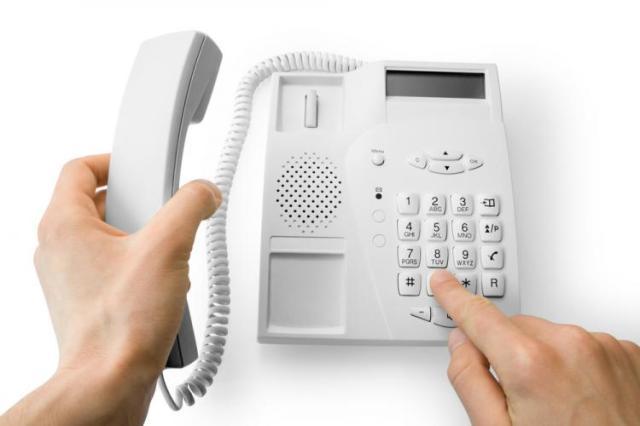 Как позвонить в Тайланд