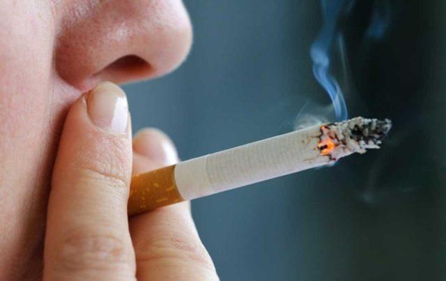Сигареты mild seven купить электронные сигареты заправляемые купить