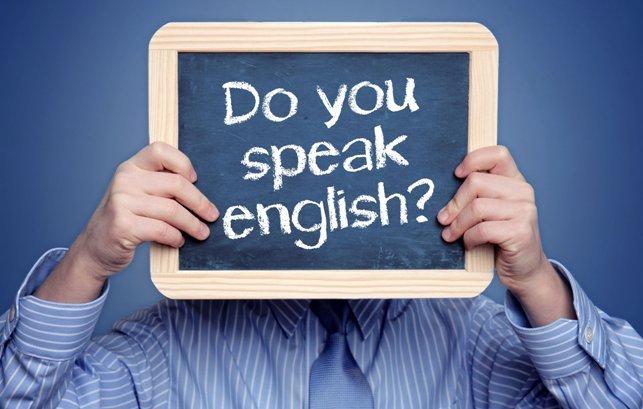 Английский язык в Тайланде