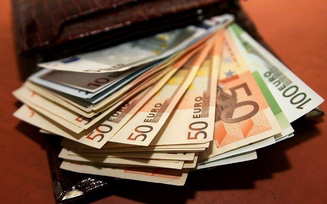 Курс валют в Одессе на сегодня - Курс Денег