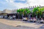 Аэропорт в Паттайе