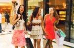 Шоппинг в Паттайе — где лучше делать покупки