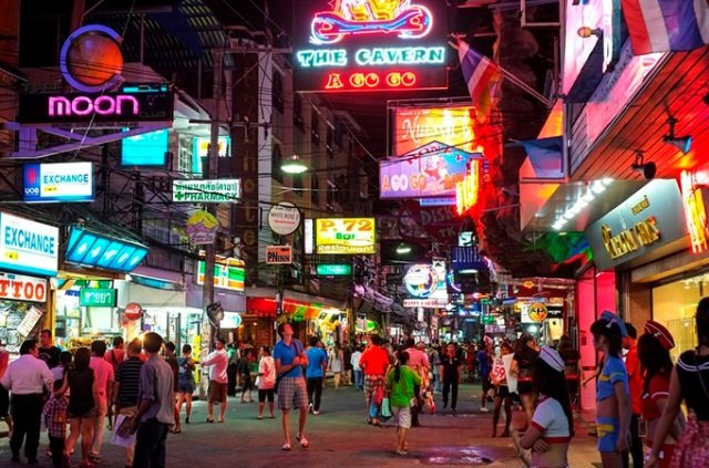 pattaya-walking-street-2