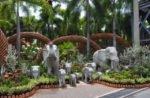 ТОП 10 лучших экскурсий в Паттайе