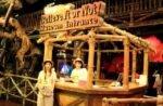 Музеи в Паттайе