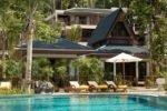Лучшие отели в Хуа Хине