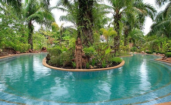 Hot-springs-Krabi