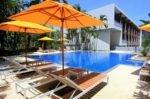 Лучшие отели на Краби