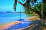 10 лучших пляжей Ко Чанга