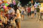 Рынки в Хуа Хине