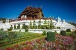 Экскурсии в Чиангмае