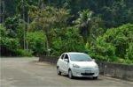 Какие водительские права нужны в Тайланде