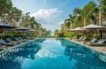 Лучшие отели в Районге