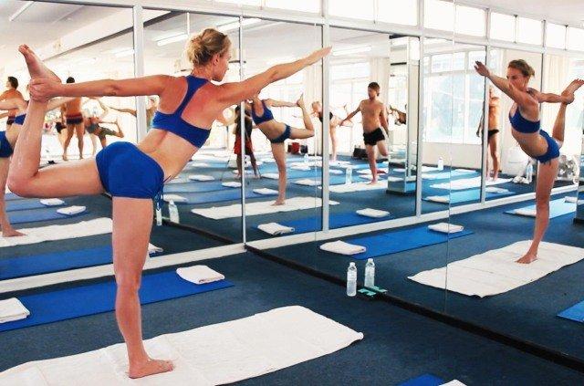 Kata Yoga
