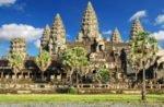 Как добраться из Паттайи до Камбоджи