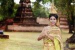 Что нельзя делать туристам в Тайланде