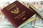 Как получить тайское гражданство
