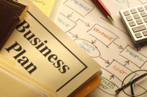 Как открыть бизнес в Тайланде