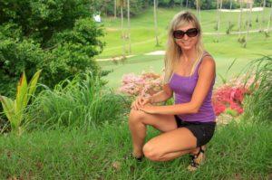 Как одеваться в Тайланде туристам
